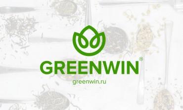 GREENWEEN - то, что производит сама природа.